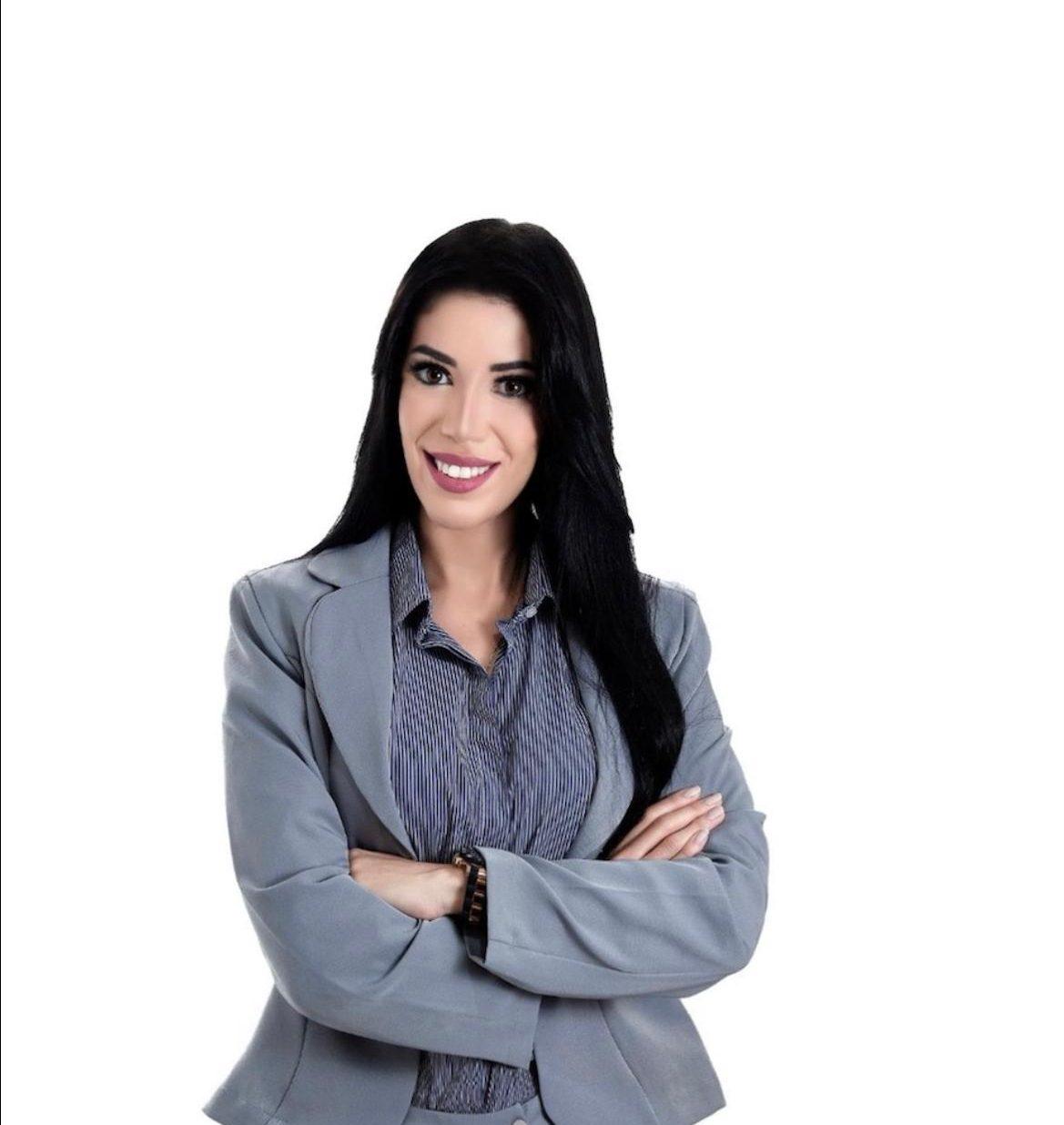 Gabriela Vivere
